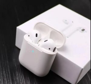 APPLE AIRPODS GENERATION 2 HIGH COPY