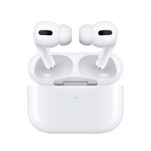 Apple Airpods Pro 100% Master Copy 11 Same As Original