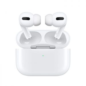 Apple Airpods Pro 100% Master Copy 1:1 Same As Original