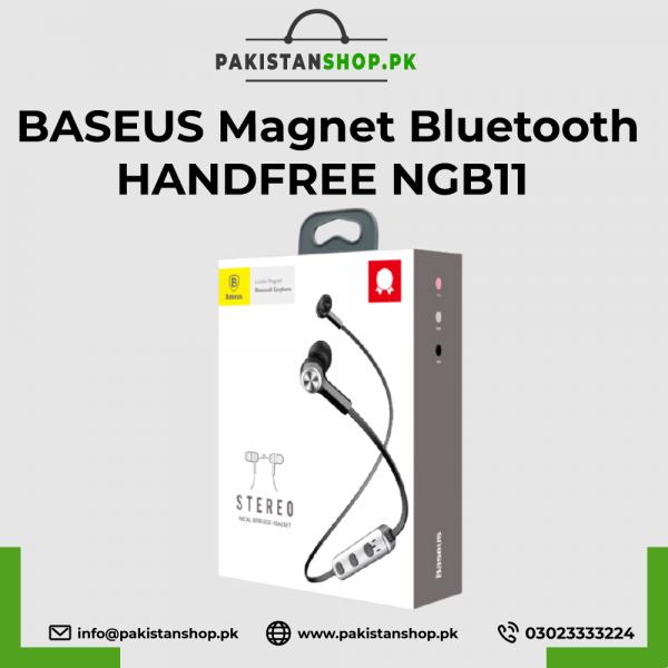 BASEUS-Magnet-Bluetooth-HANDFREE-NGB11