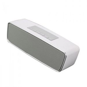 BOSE SOUNDLINK MINI BOLUETOOTH WIRELESS SPEAKER SMALL BOX NL-815