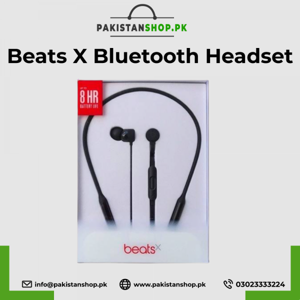 Beats-X-Bluetooth-Headset