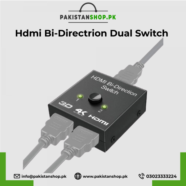 Hdmi-Bi-Directrion-Dual-Function-Switch-And-Hdmi-Splitter