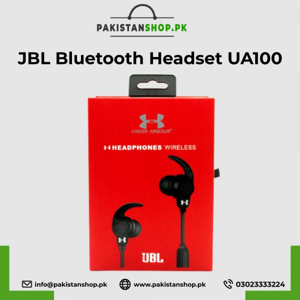 JBL-Bluetooth-Headset-UA100