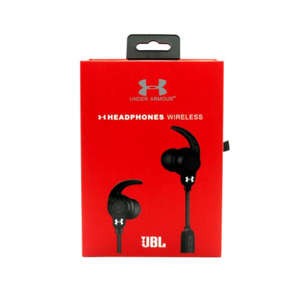 JBL Bluetooth Headset UA100