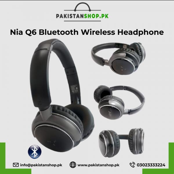 Nia-Q8-851s-Bluetoth-Wirless-Headphone