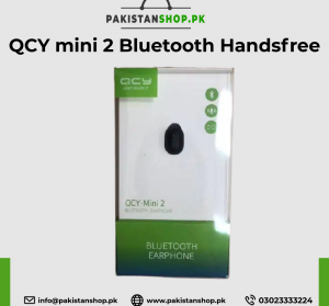 QCY-mini-2-Bluetooth-Handsfree