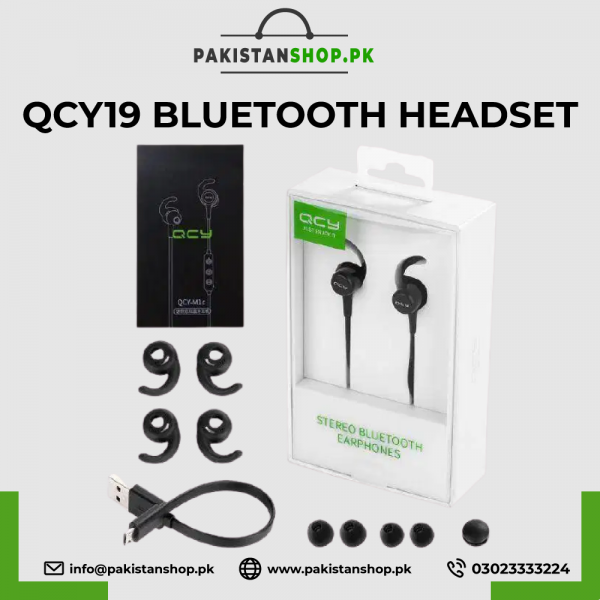 QCY19-BLUETOOTH-HEADSET