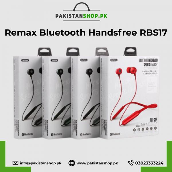 Remax-Bluetooth-Handsfree-RBS17