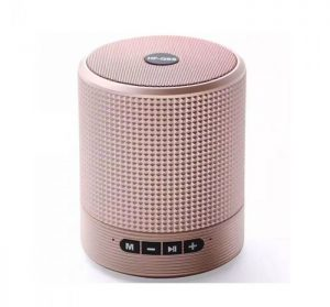 Rock HFQ6S Bluetooth Wireless Speaker