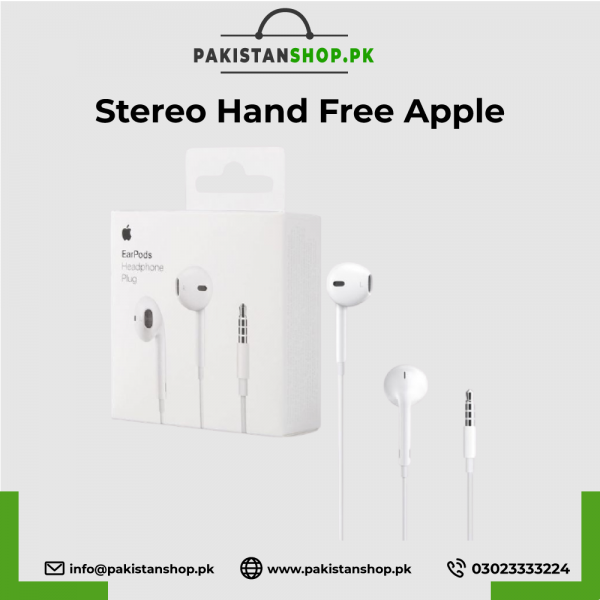 Stereo-Hand-Free-Apple-(Good-Sound-Quality)