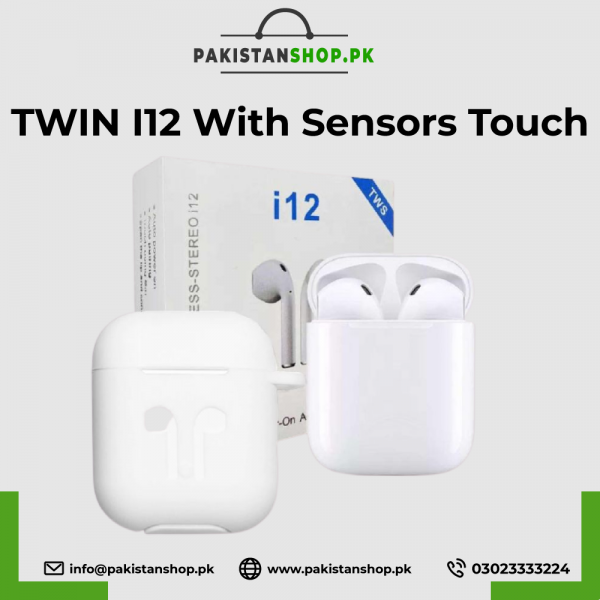 TWIN-I12-With-Sensors-Touch