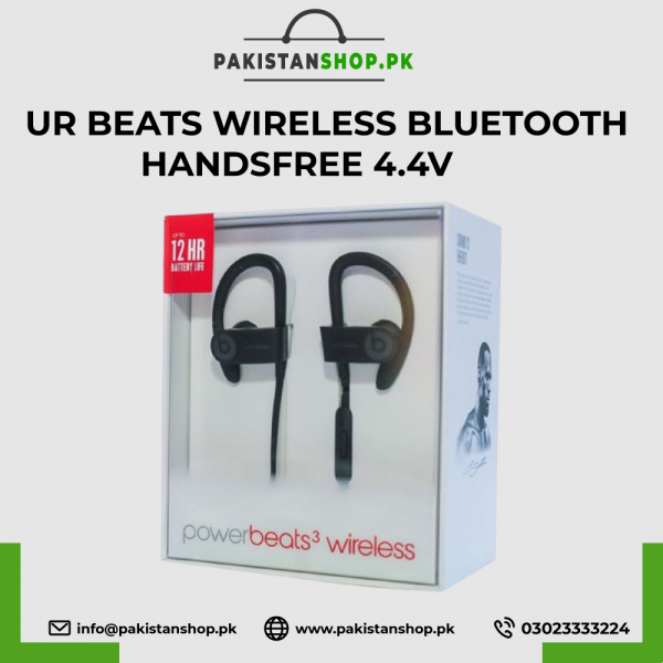 UR-BEATS-WIRELESS-BLUETOOTH-HANDSFREE-4.4V