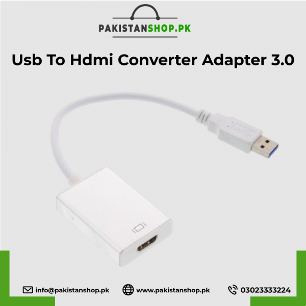 Usb-To-Hdmi-Converter-Adapter-3.0