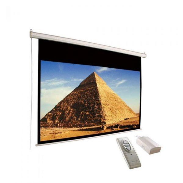 Projector Screen 150 inch