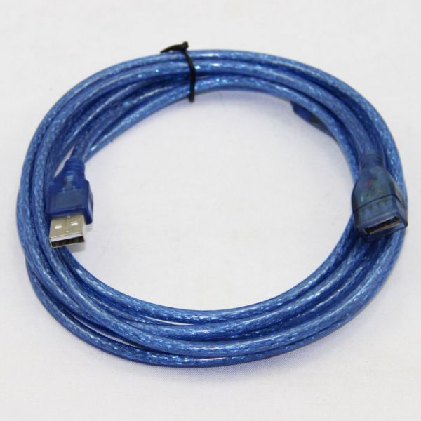 usb extension male to female 2.0 10m