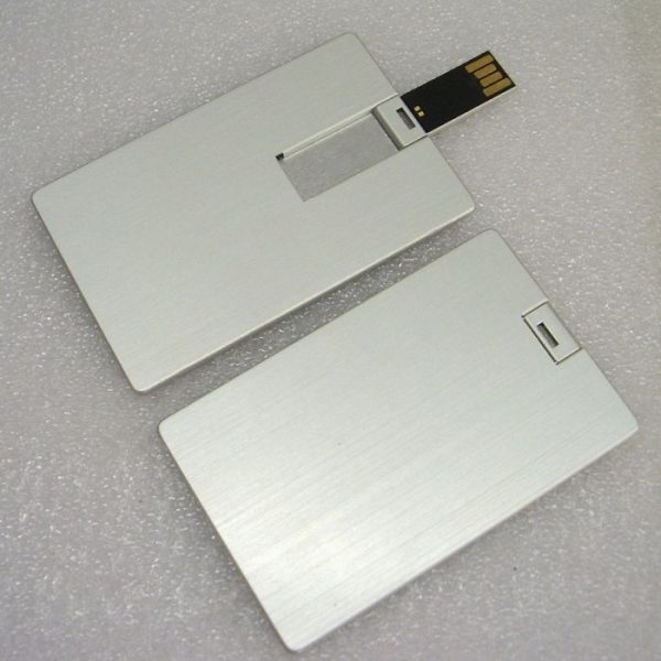 usb flash card 8GB