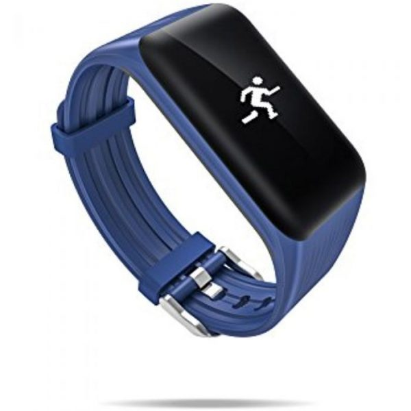 K1 BLUE BLOOD PRESSURE WATER PROOF