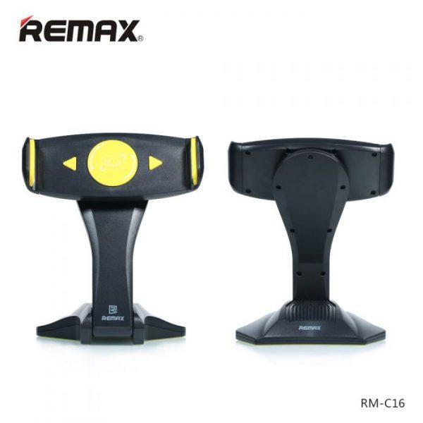 Remax Tablet iPad holder C16