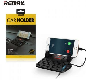Get the best deals on Remax Mobile Car Holder Navigation at Pakistan shop,Remax Universal Mobile Phone GPS Stand Dashboard Car Holder.
