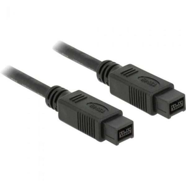 Fire Wire cable 9 pin to 9 pin