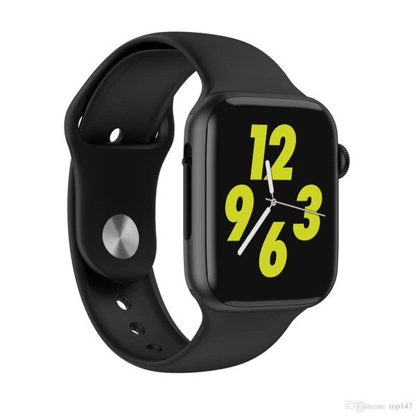 Apple W34 Smart Watch 44MM