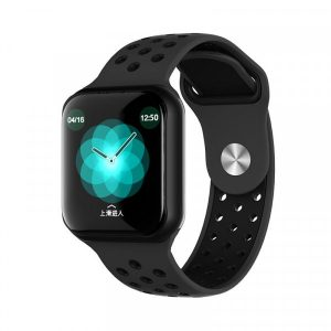 f8 bluetooth smartwatch