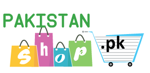 Pakistan Shop
