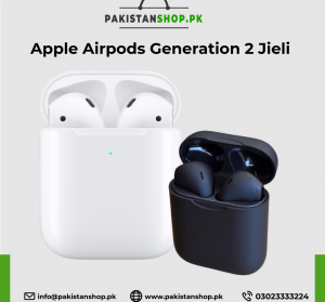 Apple-Airpods-Generation-2-Jieli