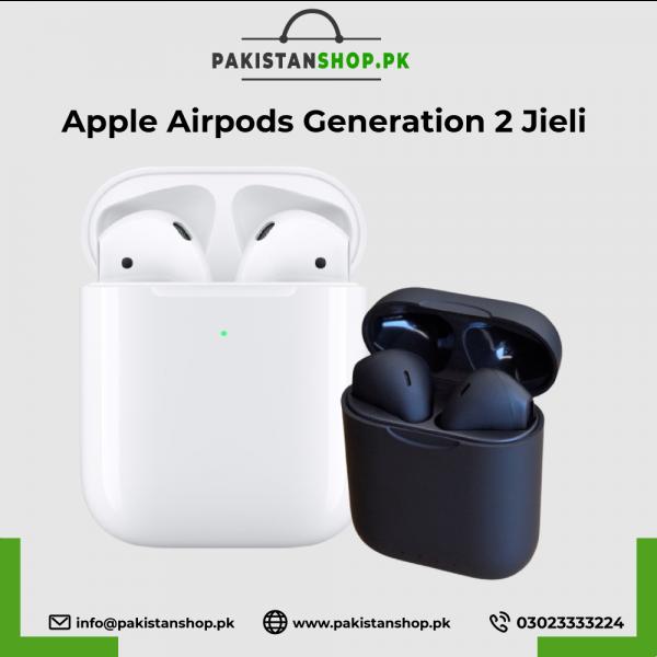 Apple-Airpods-Generation-2-Jieli
