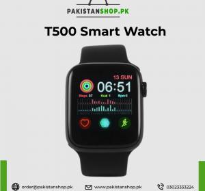 t500-smart-watch