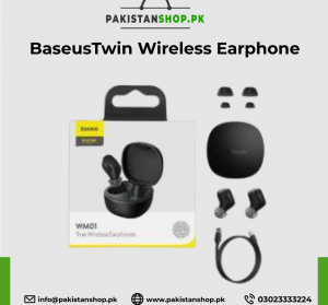 Baseus-Ngwm01-01-Encok-Twin-Wireless-Earphone-With-Charging-Dock