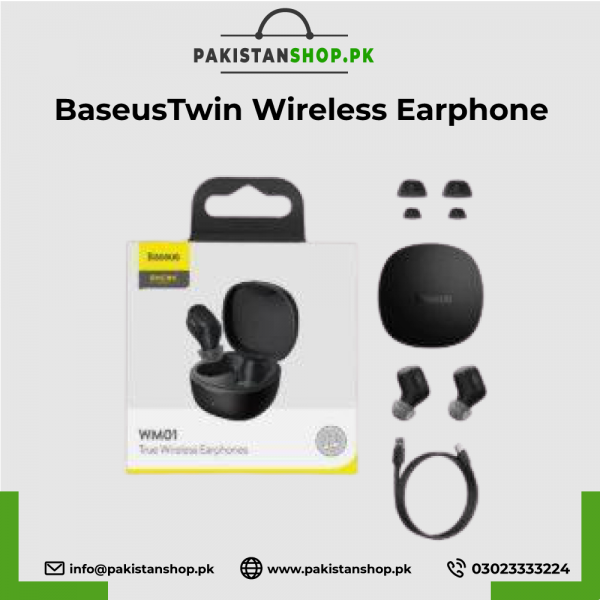 Baseus-Ngwm01-01-Encok-Twin-Wireless-Earphone-With-Charging-Dock