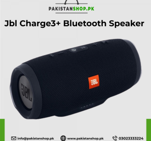 Jbl-Charge3+-Bluetooth-Speaker