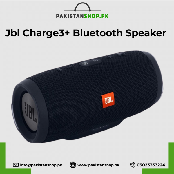 Jbl-Charge3+-Bluetooth-Speaker