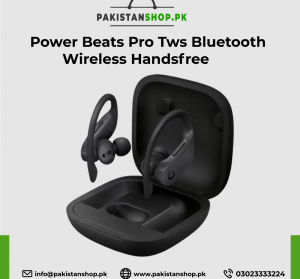 Power-Beats-Pro-Tws-Bluetooth