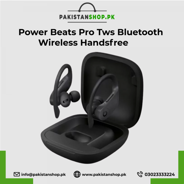 Power-Beats-Pro-Tws-Bluetooth
