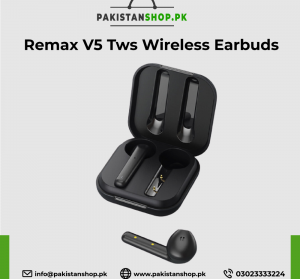 Remax-V5-Tws-Wireless-Earbuds-With-Display