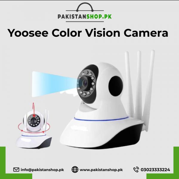 Yoosee-Color-Vision-Camera-5