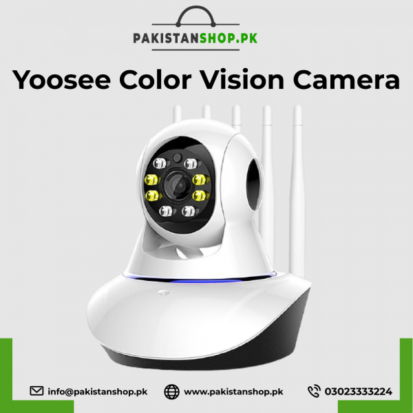Yoosee-Color-Vision-Camera-5-Antenna-2mp-1080p-Full-Hd