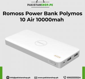 Romoss-Power-Bank-Polymos