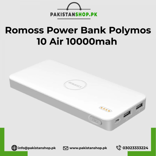 Romoss-Power-Bank-Polymos